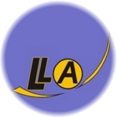 logo_LLA1